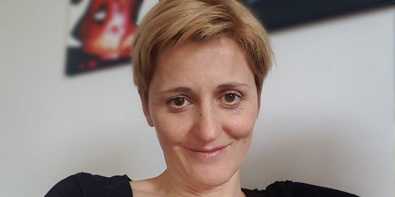 MILA SCHEER